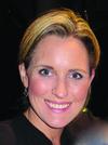 Kath Thomas