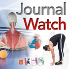 Massage Therapy Journal Watch - July 2020 [Article]