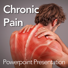 Mastering Chronic Pain: Powerpoint Presentation/Webinar for Clients