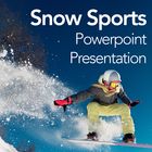 Snow Sport Injuries: Powerpoint Presentation/Webinar for Clients