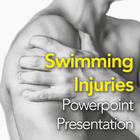 Sink or Swim: Powerpoint Presentation/Webinar for Clients