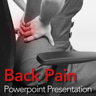 Low Back Pain and Sleep: Powerpoint Presentation/Webinar for Clients