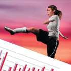 The immediate effects of self myofascial release (SMR) on female footballers - a case study