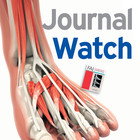 Physical Therapy Journal Watch - sportEX medicine Jan 2015