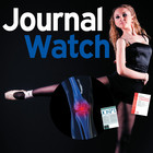 Physical Therapy Journal Watch - sportEX medicine Oct 2014