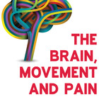The brain, movement and pain: part 1