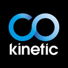 What's so important about a name anyway? The journey from sportEX to Co-Kinetic