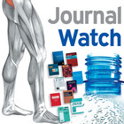 Physical Therapy Journal Watch - October 2015