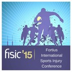 Fortius International Sports Injury Conference 2015 now available on the Co-Kinetic site