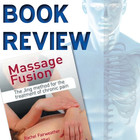 Massage Fusion [Book Review]