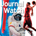 Physical Therapy Journal Watch - January 2016