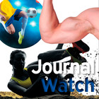 Massage Therapy Journal Watch - April 2016