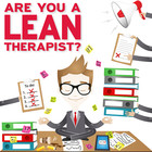 Business Development for Physical Therapists: An introduction to the LEAN Therapist