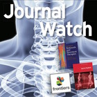 Massage Therapy Journal Watch - July 2016