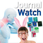 Massage Therapy Journal Watch - October 2016