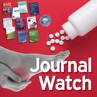 Physical Therapy Journal Watch - October 2016 [Article]