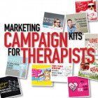 Marketing Campaign Kits for Therapists from Co-Kinetic: An Overview [Article]