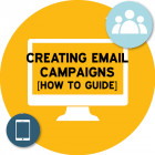 Creating Email Campaigns [How to Guide]