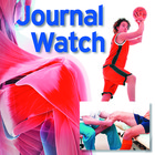 Physical Therapy Journal Watch - April 2017 [Article]