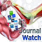 Physical Therapy Journal Watch - October 2017 [Article]