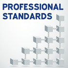 Professional standards in massage