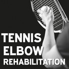tennis elbow patient information pdf