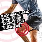 Patient Information Leaflet: Iliotibial Band Syndrome Advice for Runners [Printable leaflet]