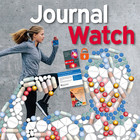 Physical and Massage Therapy Journal Watch -  January 2019 [Article]