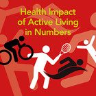 Live Longer and Stronger in Numbers [Infographic]