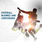Patient Information Leaflet: Contusions in Football/Soccer [Printable leaflet]