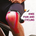 Patient Information Leaflet: Knee Pain and Cycling [Printable leaflet]