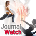 Physical Therapy Journal Watch - April 2019 [Article]