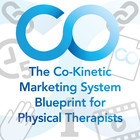 The Co-Kinetic Marketing Blueprint