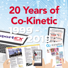 Tor's Take on the Last 20 Years of Co-Kinetic [Article]