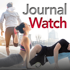 Physical and Massage Therapy Journal Watch - July 2019 [Article]