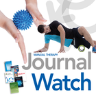 Massage Therapy Journal Watch - October 2019 [Article]