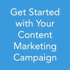 Get Started with Your Content Marketing Campaign