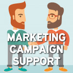Marketing Campaign How To Guides