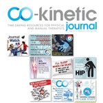 Co-Kinetic Journal October 2018 (Issue 78) [Group of articles]