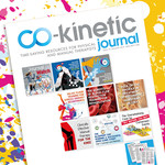 Co-Kinetic Journal January 2019 (Issue 79) [Group of articles]