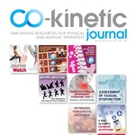 Co-Kinetic Journal April 2019 (Issue 80) [Group of articles]