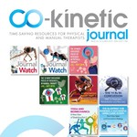 Co-Kinetic Journal October 2019 (Issue 82) [Group of articles]