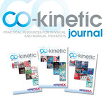 Co-Kinetic Print Journal