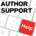 Authors and content partners