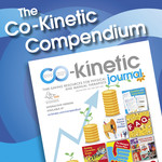 The Co-Kinetic Compendium of Marketing & Clinic Growth for Physical  & Manual Therapists (Co-Kinetic Journal April 2021 (Issue 88))