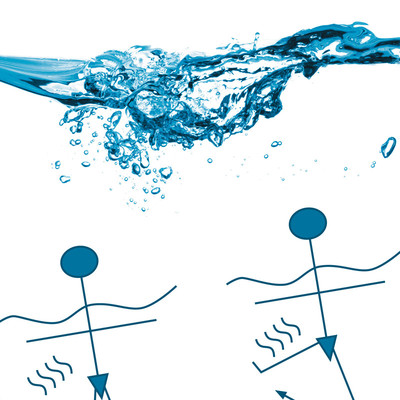 Going with the flow: the use of aquatic therapy in sports injury rehabilitation