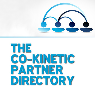 The Co-Kinetic Partner Directory [Article]