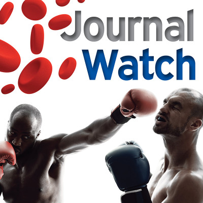 Physical Therapy Journal Watch - January 2017 [Article]
