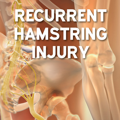 Role of the Thorax in Treatment of Recurrent Hamstring Injury [Article]