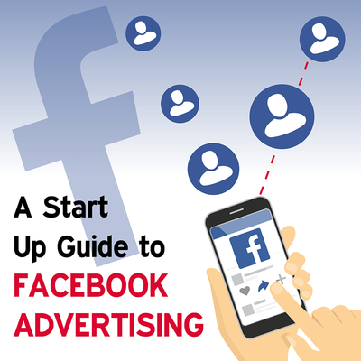 A Start Up Guide to Facebook Advertising for Physical Therapists [Article]